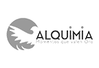logo-alquimia-agencia