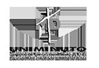 logo-uniminuto-institucion